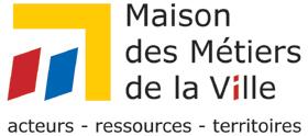 Trajectoire Formation se former aux métiers de l'animation à Montbéliard