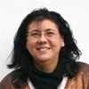 Josiane Blumberg