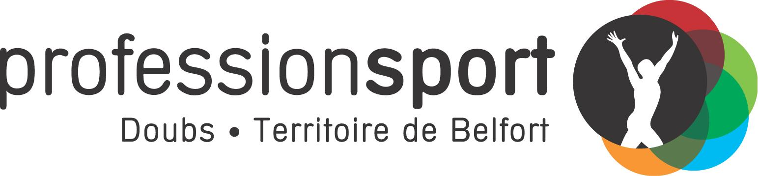Profession_sport25