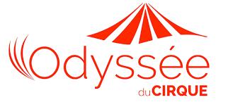Odyssée du cirque